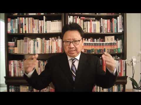 陈破空:中办主任告急:习近平权力衰微!陷于自保。柏林墙倒塌日,欧美隐喻北京