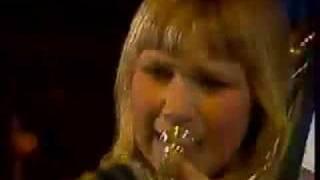 Royal Garden Blues -- Carlings 1984