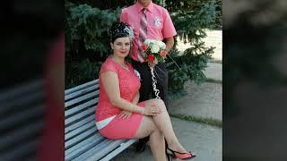 Годовщина свадьбы-6 лет!