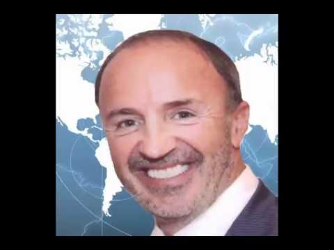 Guido Lombardi Interview on Mark Carbonaro - 1460 KION - April 14, 2011 - Part 2