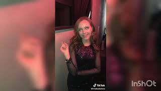 Актёры сериала ШКОЛА выпускной. Анна Тринчер и другие