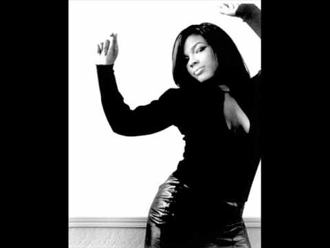 syleena johnson slowly free mp3 download