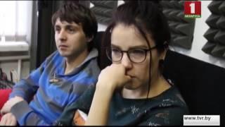 Итоги недели 19.03.2017 Выпуск 2. NaviBand / Diary of Eurovision 2017
