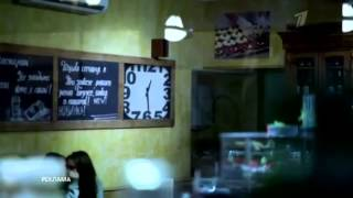 Рекламные и после рекламные заставки(Первый канал 09.2012-2014) thumbnail