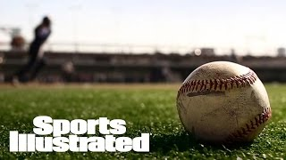 How Have MLB Games Lengthened Over The Years? | SI Wire | Sports Illustrated