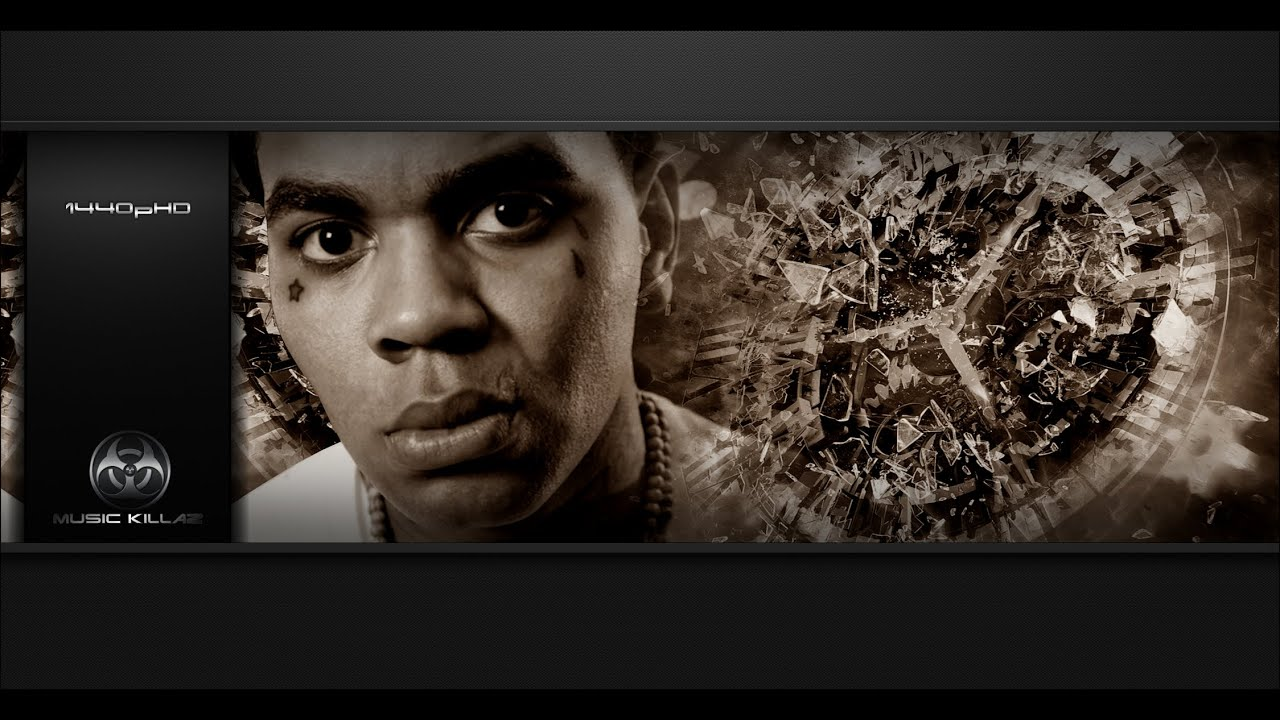 Download Kevin Gates - I Don't Get Tired (Feat. August Alsina) + Lyrics YT-DCT