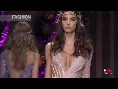 VERSACE The Best of 2015/2016 Selection by Fashion Channel