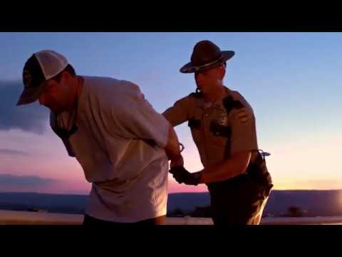 THP Accept the Challenge