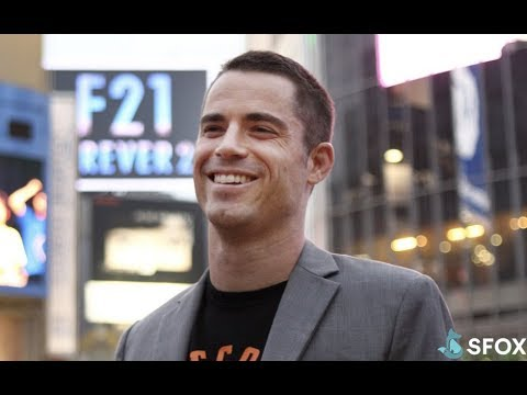 The Future of Bitcoin Cash: Roger Ver Interviewed at SFOX