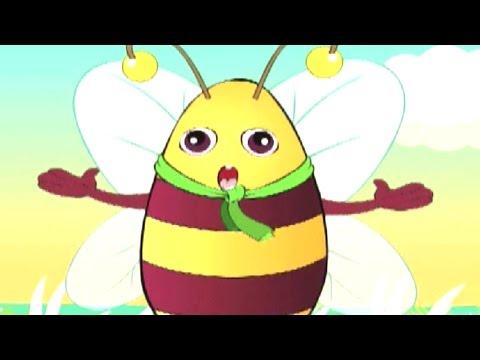 phule-phule-dhole-dhole---rabindra-sangeet-–-bengali-animation-–-kids-song