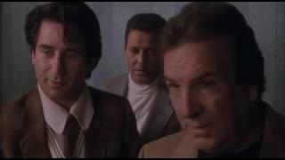 29th Street (1991) - Danny Aiello
