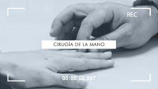Descubre #alDetalle la Unidad de Cirugía de la mano de Asunción Klinika