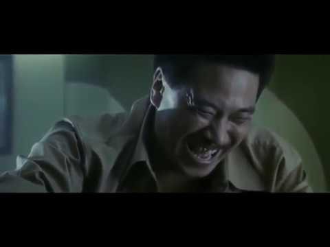 Phim Xã Hội Den HongKong Hay Nhất 2016 Thuyết Minh