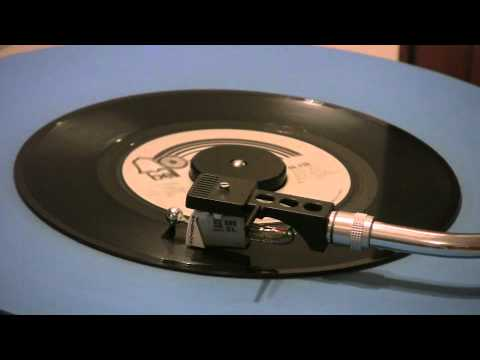 Godspell  Day By Day  45 RPM