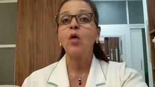 Arnica posso cirurgia usar creme a de após