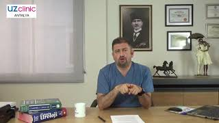 HPV ve HPV Aşıları & En Sık Sorulan Sorular (Antalya HPV)