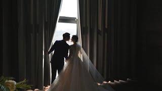 청주웨딩홀 더빈컨벤션 가드니아홀 결혼식dvd 본식영상 …