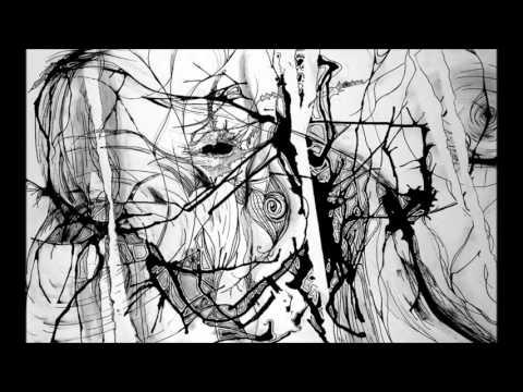 Reefercool   Kryptonite Original Mix