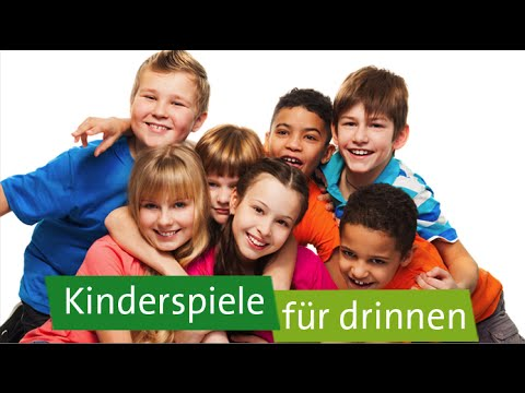 kinderspiele f r drinnen tischtennisball wettpusten n sse schubsen eisschollen rennen youtube. Black Bedroom Furniture Sets. Home Design Ideas