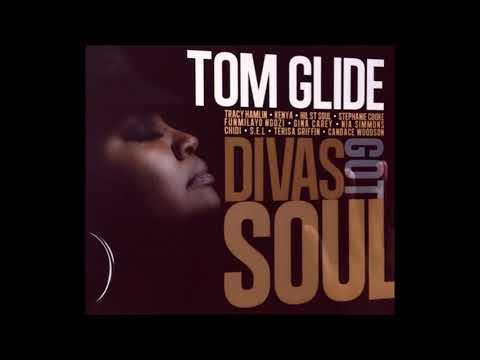 Tom Glide & Hil St Soul - Soul Train