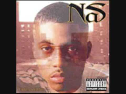 NaS - I Gave You Power (complete with lyrics)