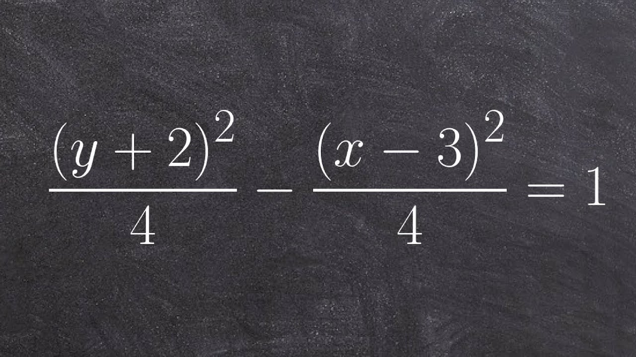 Workbooks prentice hall algebra 2 workbook : Beautiful Algebra Sections Pictures Inspiration - Math Worksheets ...