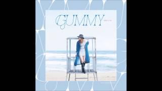 [2014.06.12] [Audio] 거미(Gummy)…