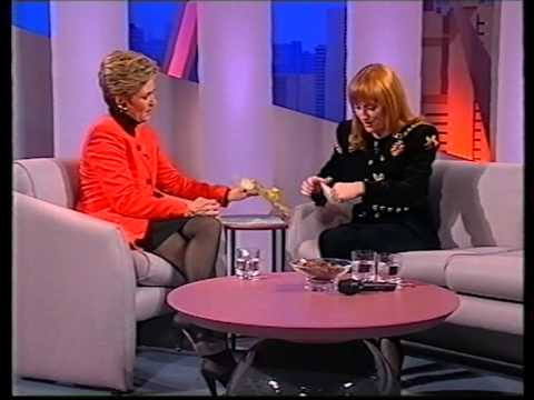 pebble mill various guests