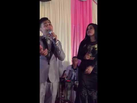 Birunya Cinta - Deviana Savara Feat Krisna Patria
