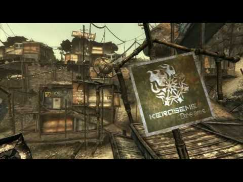 Fallout 3 Beginner's Weapon Guide