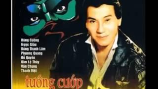 Tướng cướp Bạch Hải Đường  Cải lương trước 1975  Hùng Cường, Ngọc Giàu, Dũng Thanh Lâm, Phương Quang
