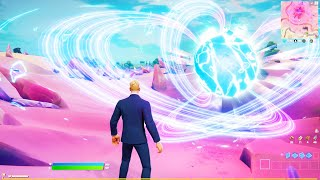 Fortnite Season 6 LEAKS (Battle Pass, Neue Orte...)