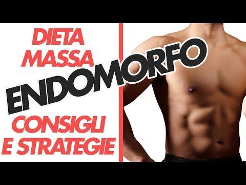 dieta per ectomorfi pdf