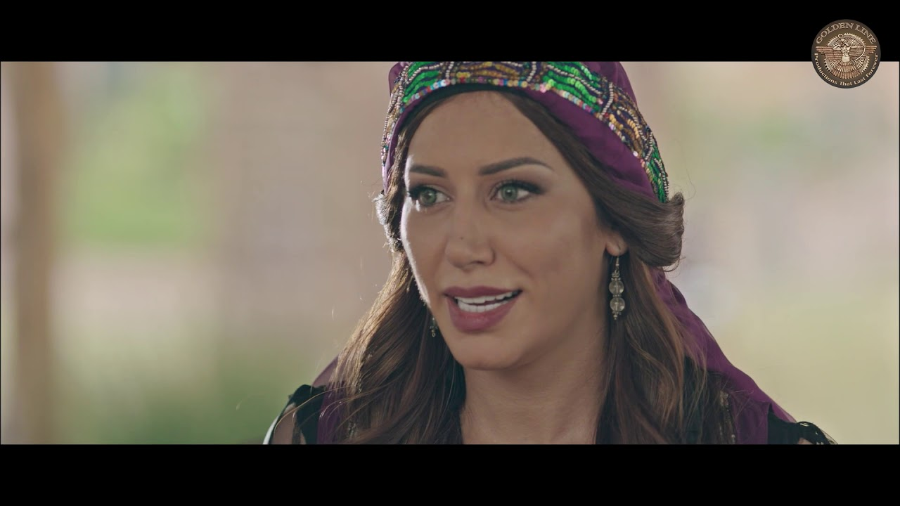 مسلسل هارون الرشيد ـ الحلقة 27 السابعة والعشرون كاملة HD | Haroon Al Rasheed