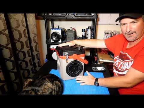 deluxe-cooler-bluetooth-speaker-for-sale---$250