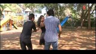 Na Chahi Ei Navka Bemari (Full Bhojpuri Video Song) Ketana Ei Murga Halal Kaile Biya