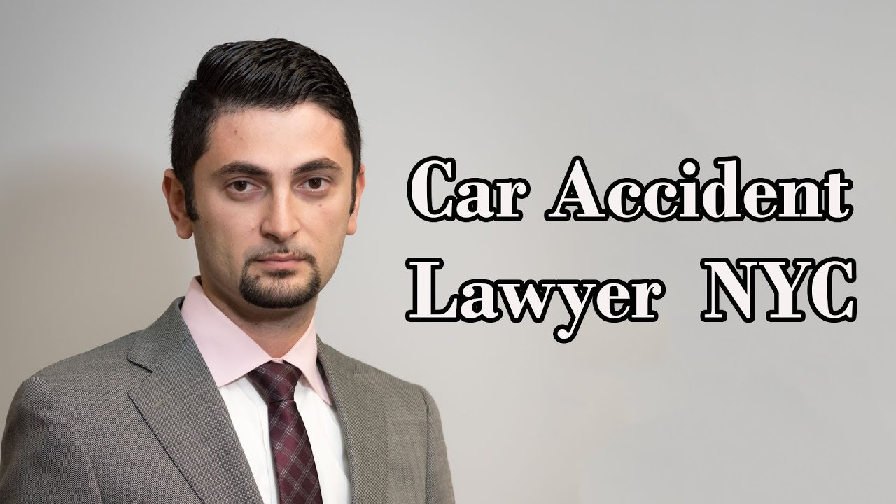 Top car accident lawyer nyPhotos HD Free Download