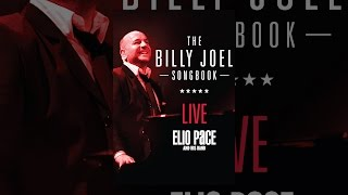 The Billy Joel Songbook Live