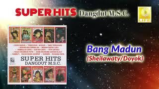 Bang Madun Sheilawaty Doyok.mp3