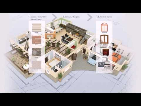 House Floor Plan Design Software Free Download