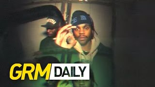 67 (LD, Dimzy) feat. Mental K - Mad Ting Sad Ting [GRM Daily]