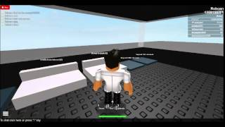 roblox 4 player tycoon me and kel being rich