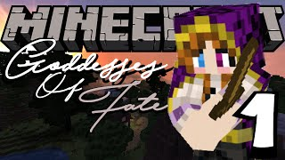 minecraft roleplay ep 1