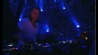Sensation 2013 - Mark Knight (01.45-03.15)