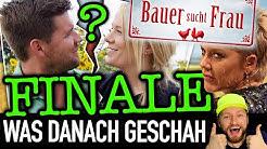Bauer sucht Frau 2019: Tränen-FINALE & Wiedersehen!