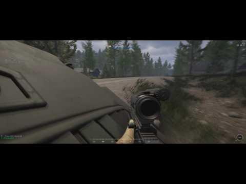 new advanced military technology