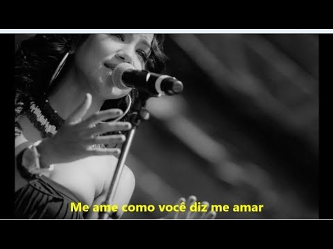 Jhené Aiko-  When We Love (Legendado)