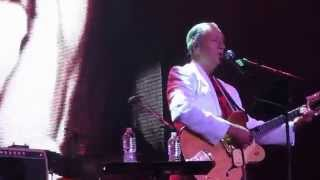THE MONKEES: TAPIOCA TUNDRA live at Count Basie, July 17, 2013