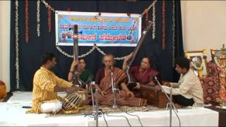 An Indian classical music (vocal) by Dr. Meera Shivashankar Gundi. Hindustani Musician DHARWAD.