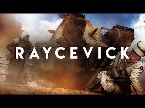 So I've Finally Played... Battlefield 1